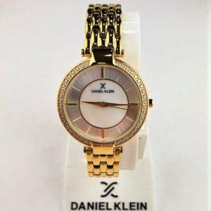 Sat Daniel Klein 10341