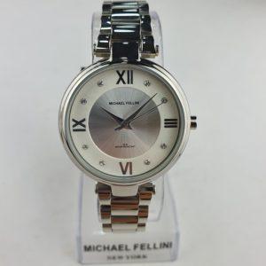 Michael Fellini 2852