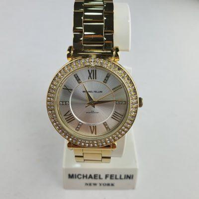 Ženski sat Michael Fellini 2658