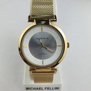 Michael Fellini 2713