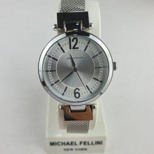 Michael Fellini 2652