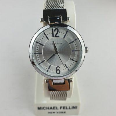 Ženski sat Michael Fellini 2652