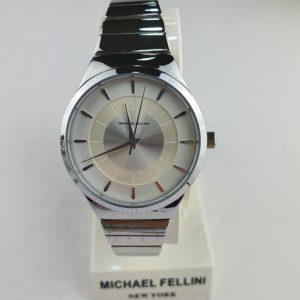 Michael Fellini 2654