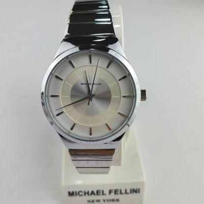 Ženski sat Michael Fellini 2654