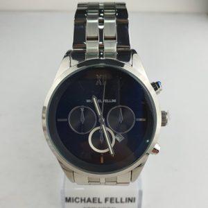 Michael Fellini 2854