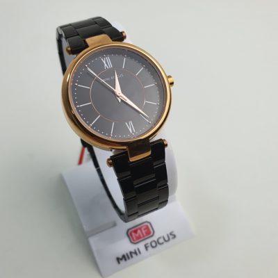 Zenski sat Mini Focus 1367-4