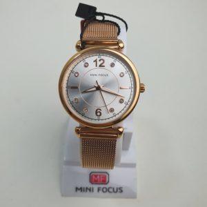 Mini Focus 1180-2