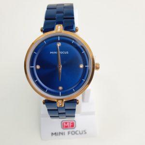 Mini Focus 1175
