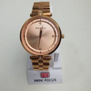 Mini Focus 1175-2