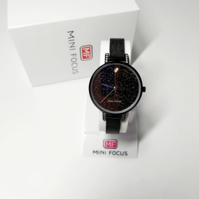 Ženski sat Mini Focus 1177-1