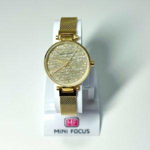 Ženski sat Mini Focus 9187-2