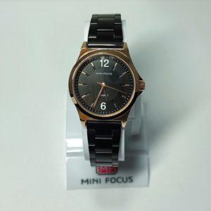 Ženski sat Mini Focus 2758-5