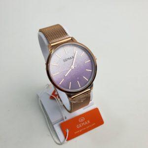GEMAX 2290