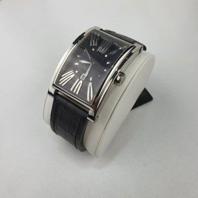 Muški sat CERRUTI 4366
