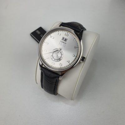 Muški sat CERRUTI 8098