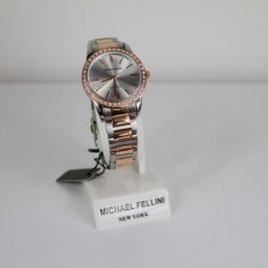 Michael Fellini 3030 2