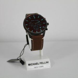 Michael Fellini 3026 3