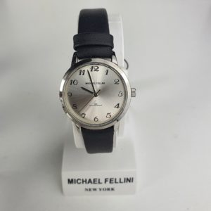 Michael Fellini 3032 5