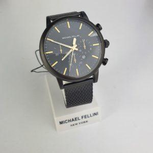 Michael Fellini 3033 5