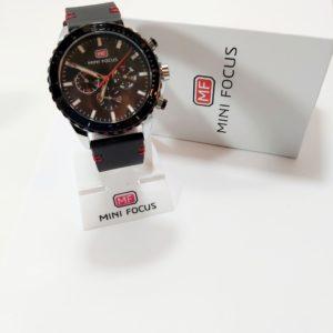 Muški sat Mini Focus 9180