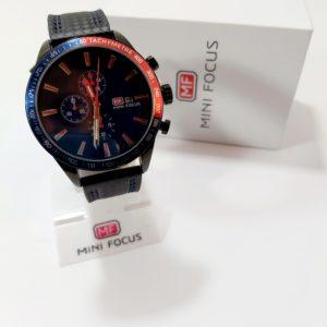 Muski sat Mini Focus 9198