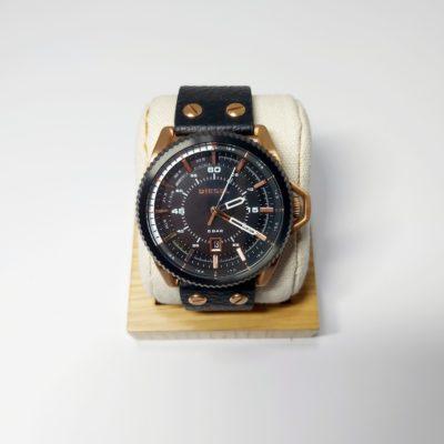 Muški sat Diesel 12045