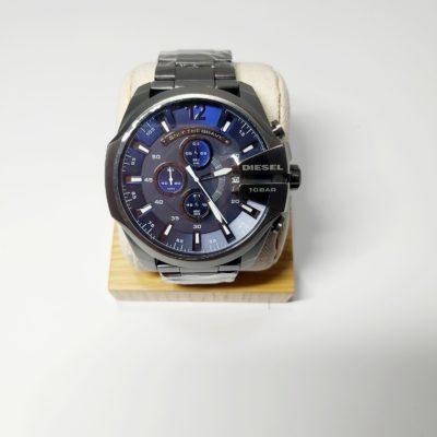 Muški sat Diesel 12047