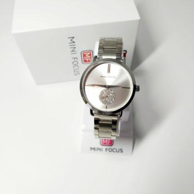 Ženski sat Mini Focus 11250