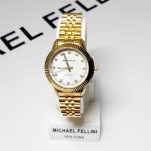 Ženski sat Michael Fellini 11982-1