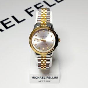 Ženski sat Michael Fellini 11982-3