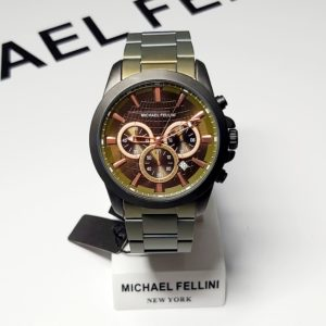 Muški sat Michael Fellini 11976-3