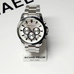 Muški sat Michael Fellini 11976-5