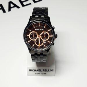 Muški sat Michael Fellini 11977-2