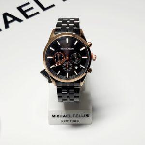 Muški sat Michael Fellini 11983