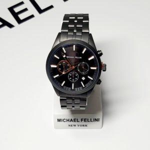 Muški sat Michael Fellini 11983-1
