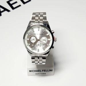 Muški sat Michael Fellini 11983-4