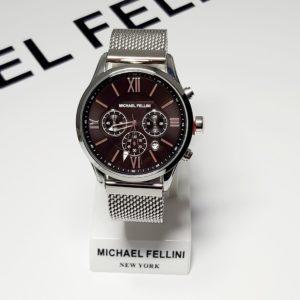 Muški sat Michael Fellini 11979-2