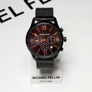 Muški sat Michael Fellini 11979-3
