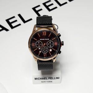 Muški sat Michael Fellini 11979-4