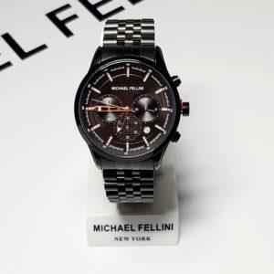 Muški sat Michael Fellini 11978