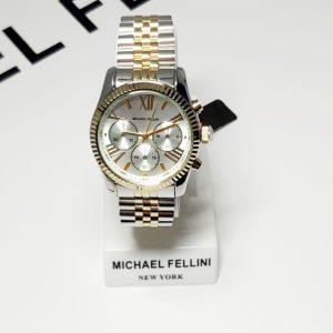 Ženski sat Michael Fellini 11980-2