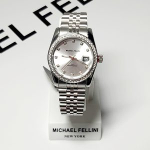 Ženski sat Michael Fellini 3012-1